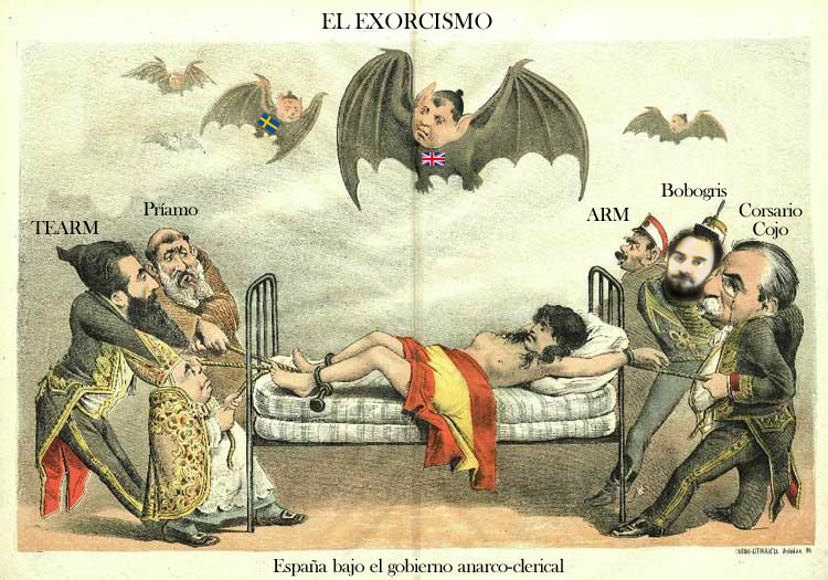 La_Espana_de_Bobogris.jpg