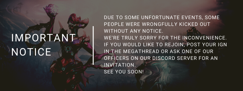 invites1.png