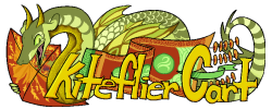 Kiteflier_cart_resized.png