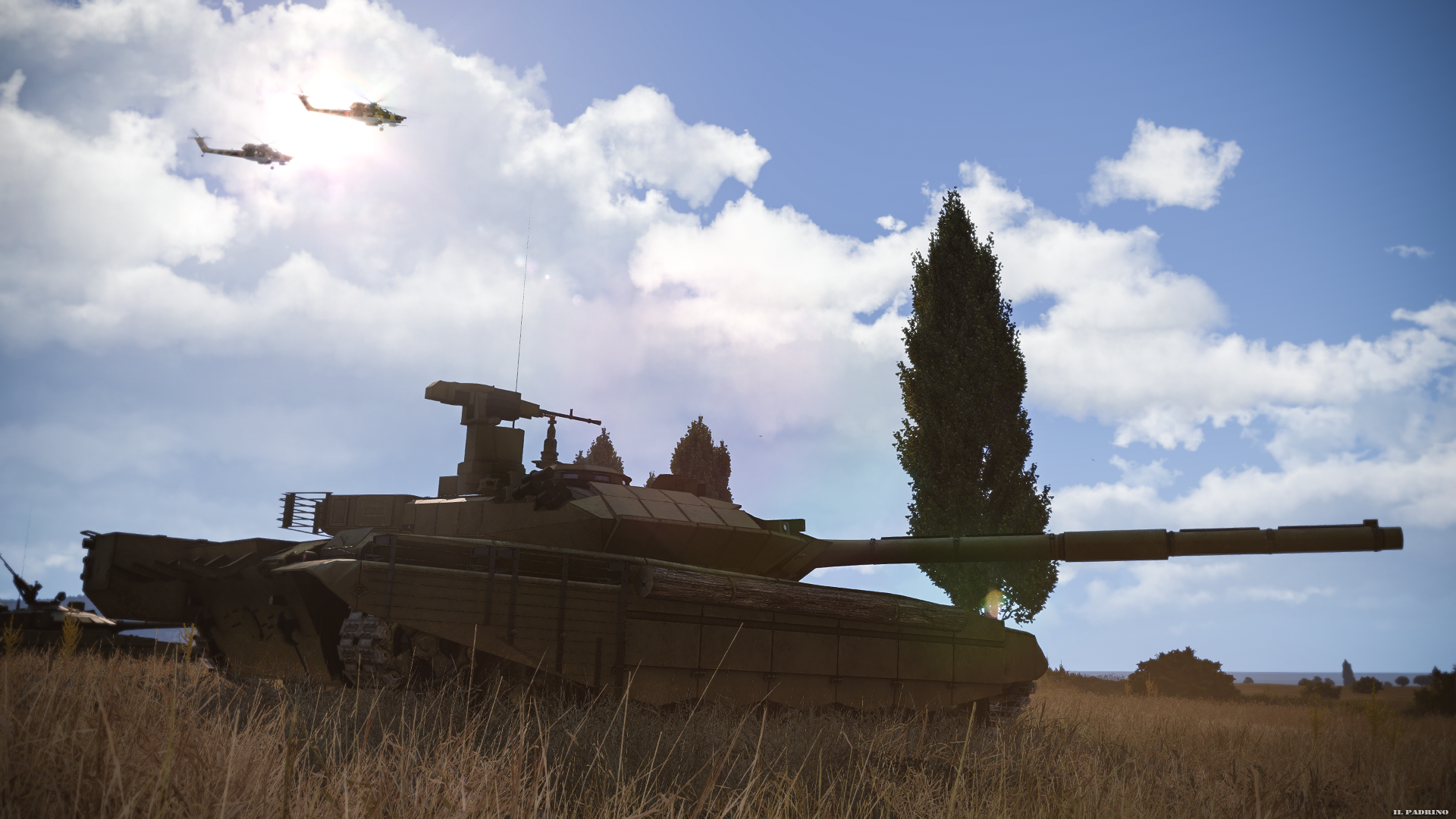 russian_tanks.png