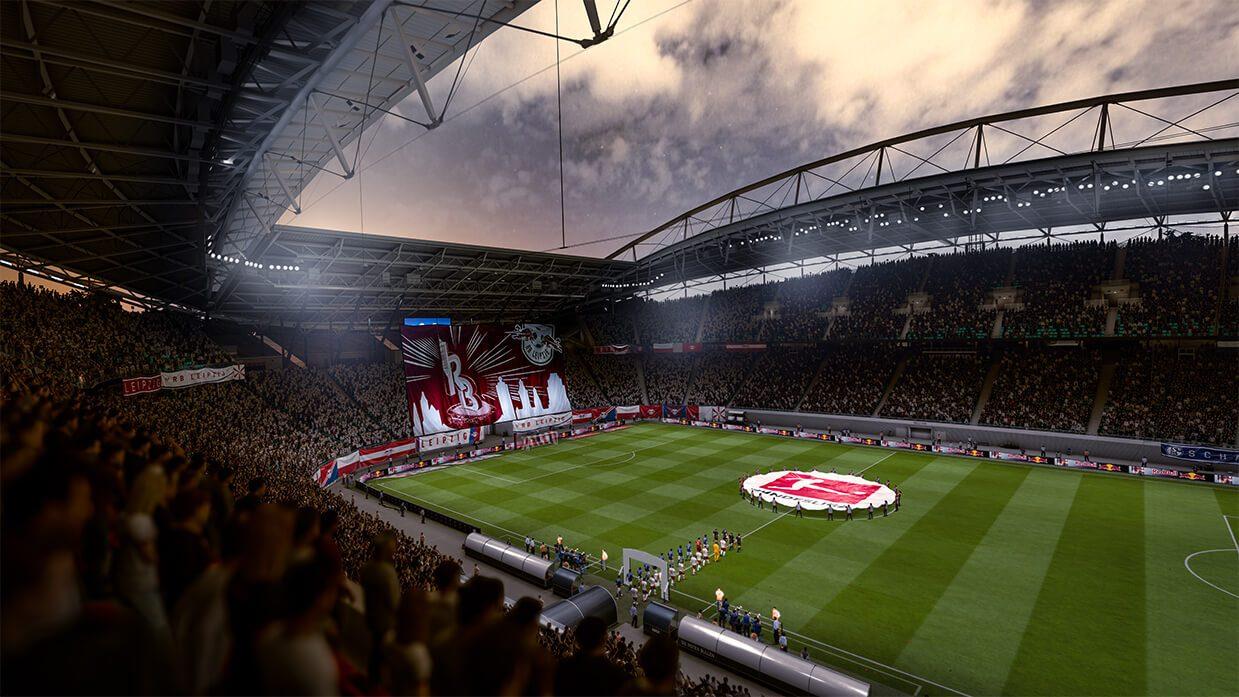 fifa20-rb-leipzig-stadium-hires-16x9-bun
