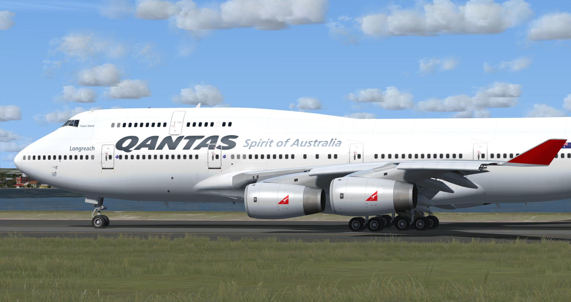 Qantas_002.jpg