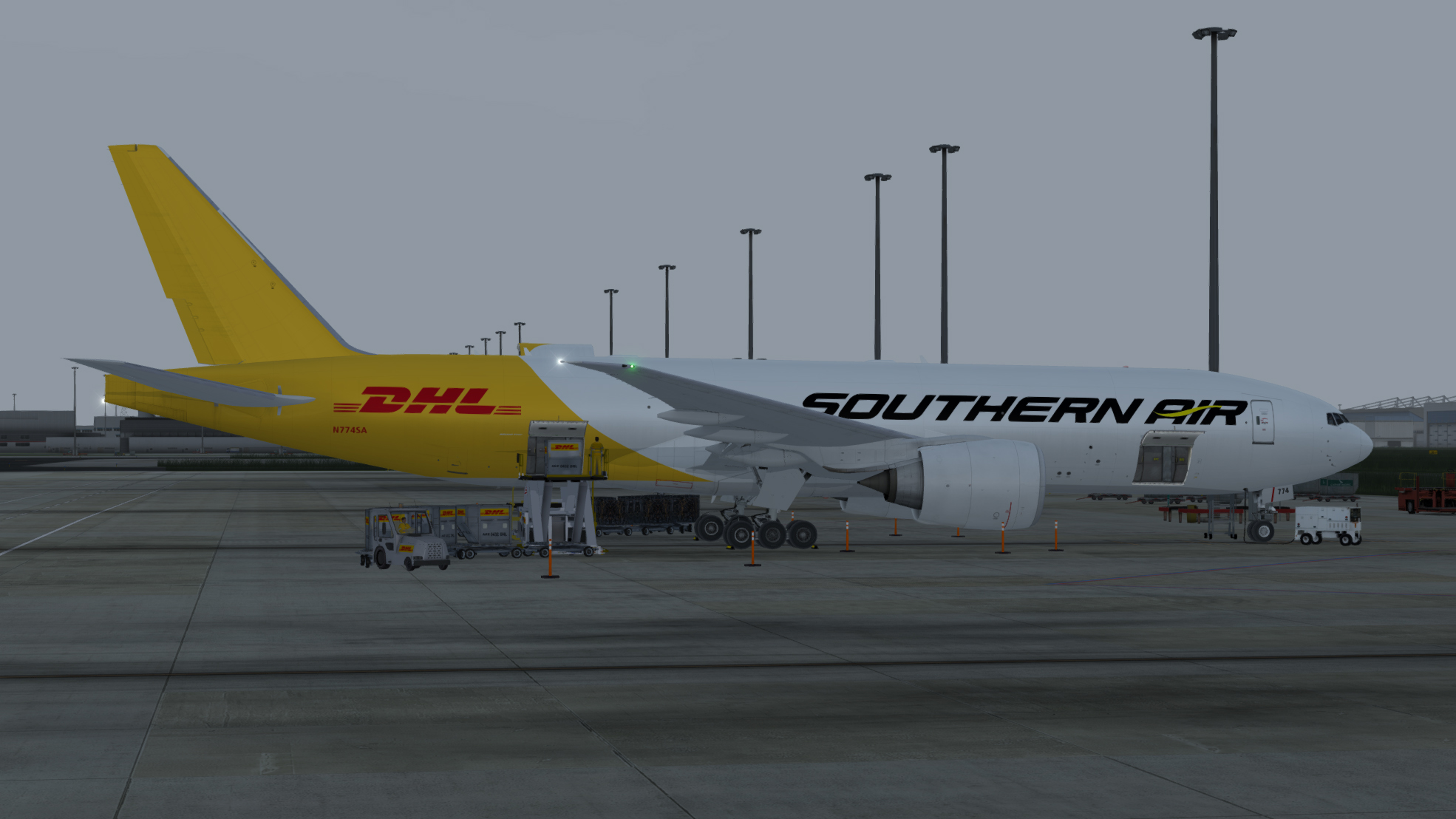 southernnew.jpg