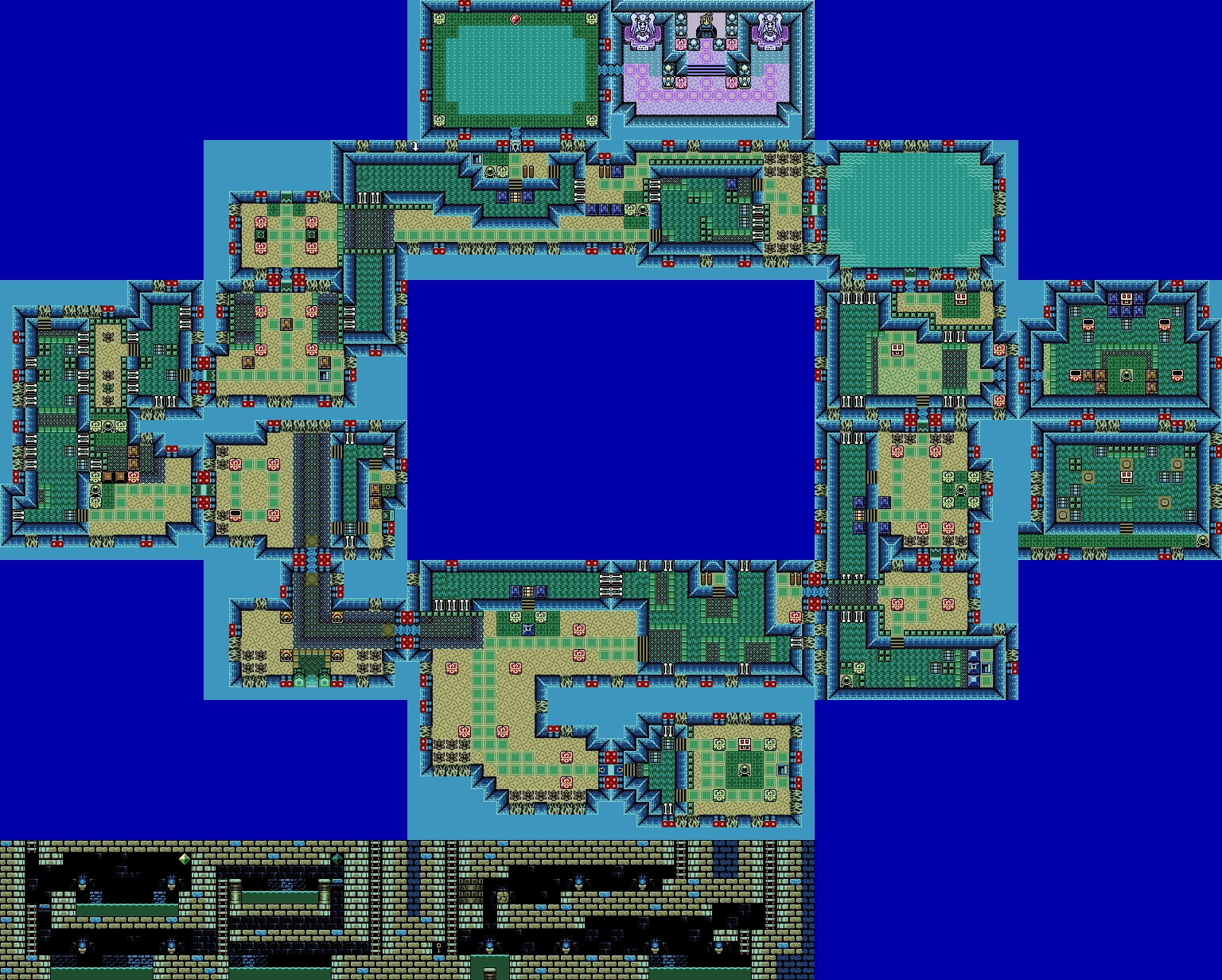 zquest_map00001.png
