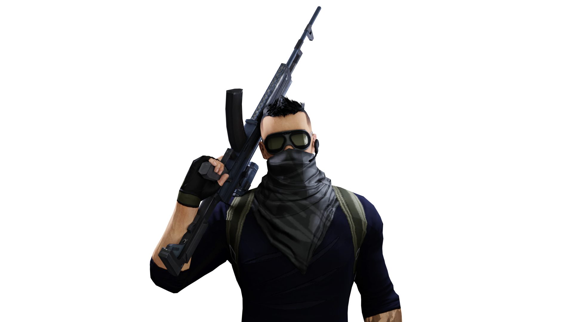 Render_neat.png