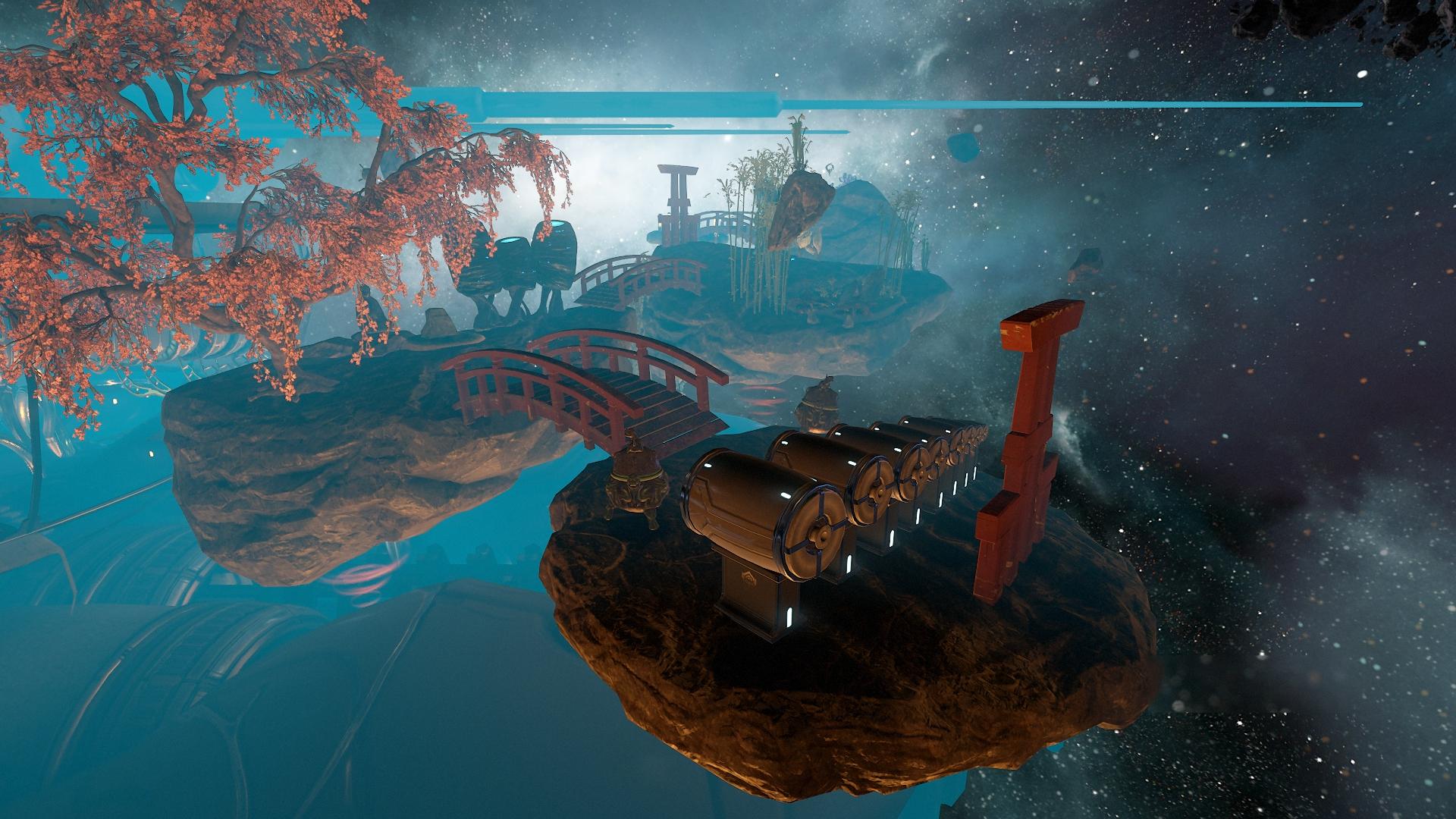 FloatingIsles.jpg