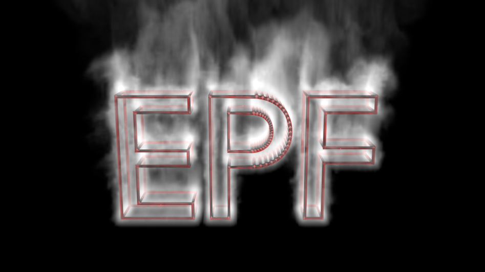 EPF Official Forums
