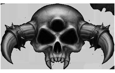 hexen_skull_repaint.png