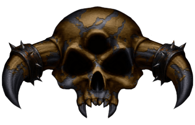 hexen_skull_repaint_colored.png