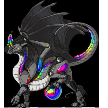 something_else_cybernetic_rainbow.png