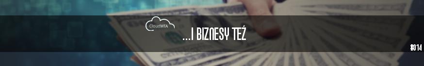 biznes.png
