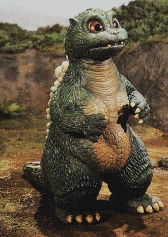 330px-GVSG_-_Little_Godzilla.jpg