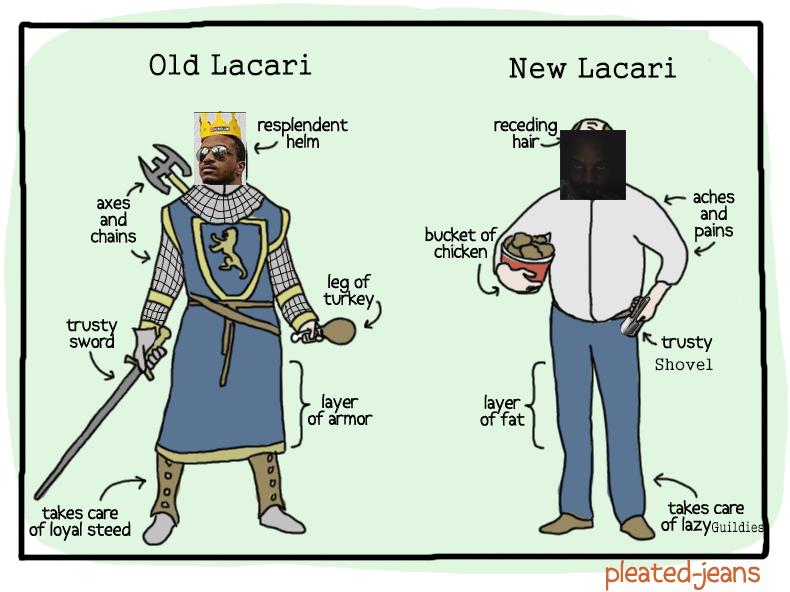Lacari_x2.png