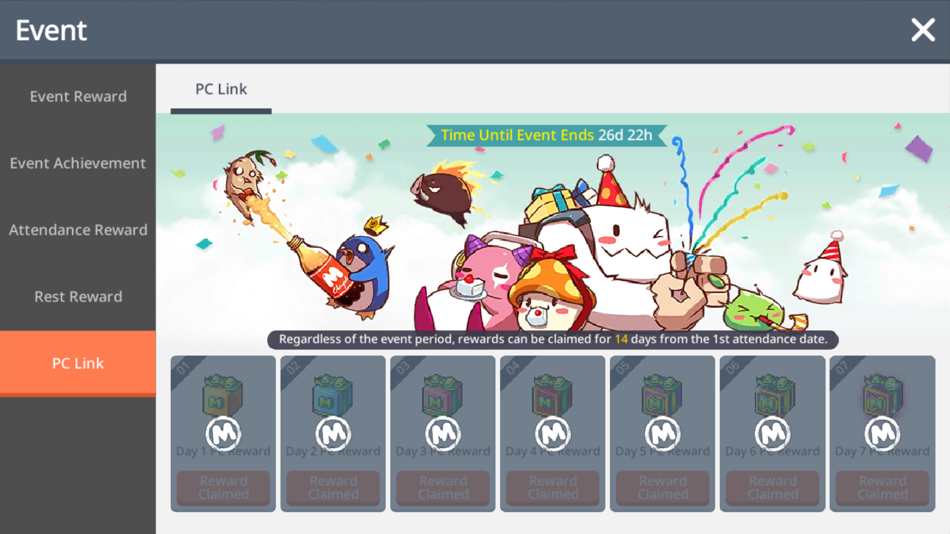 MapleStory_M_2018-07-31-11-39-41.png