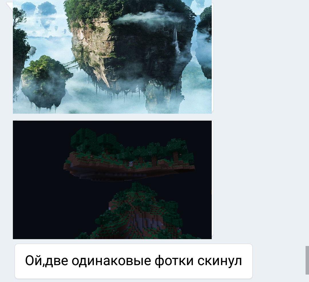 qfZgMBfiqKs_1.jpg