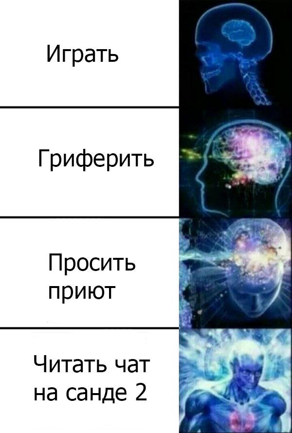 14878531281956313101.jpg