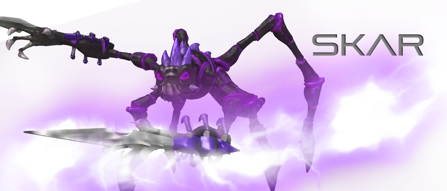 Darkspore Skar, la sombra de la muerte. 1231233232233213213121323222222222222222222222222222222-Recuperado