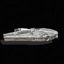 Taller de Encargos Oficial: Naves espaciales [Pide aquí tu nave espacial] - Página 4 501049018858