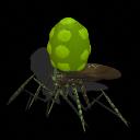 Orabug Orabug