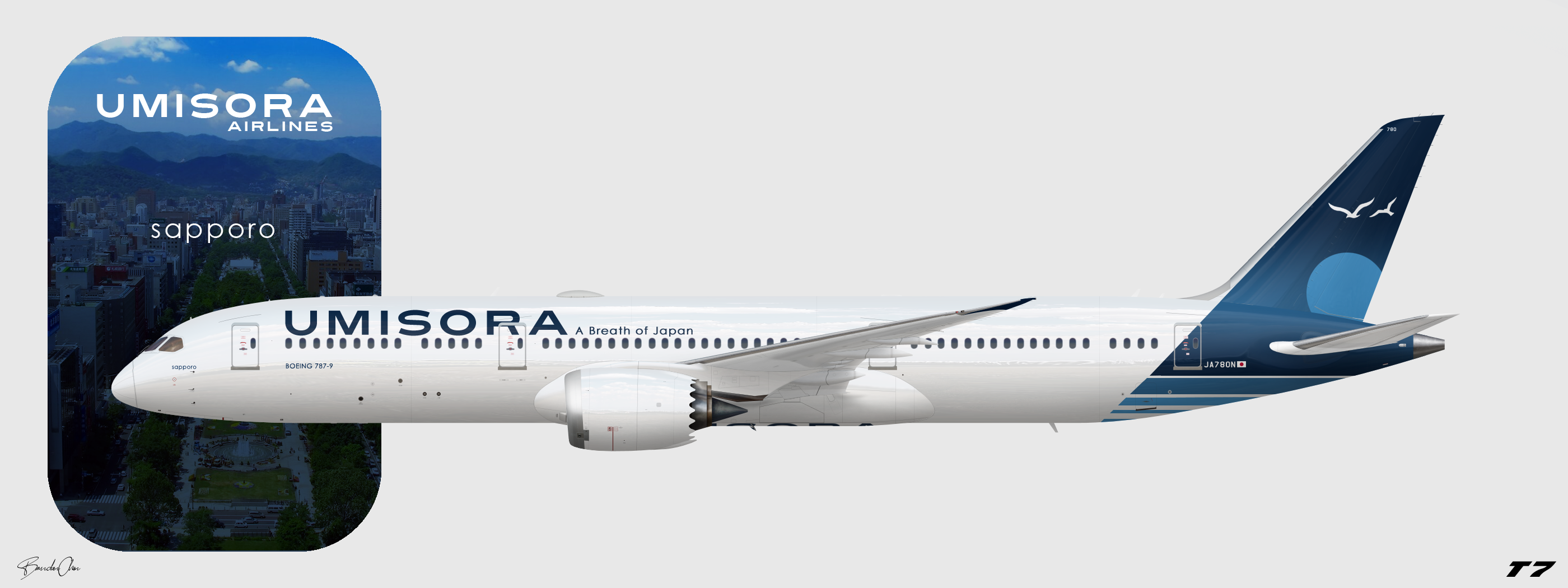 Boeing_787-9_New.png