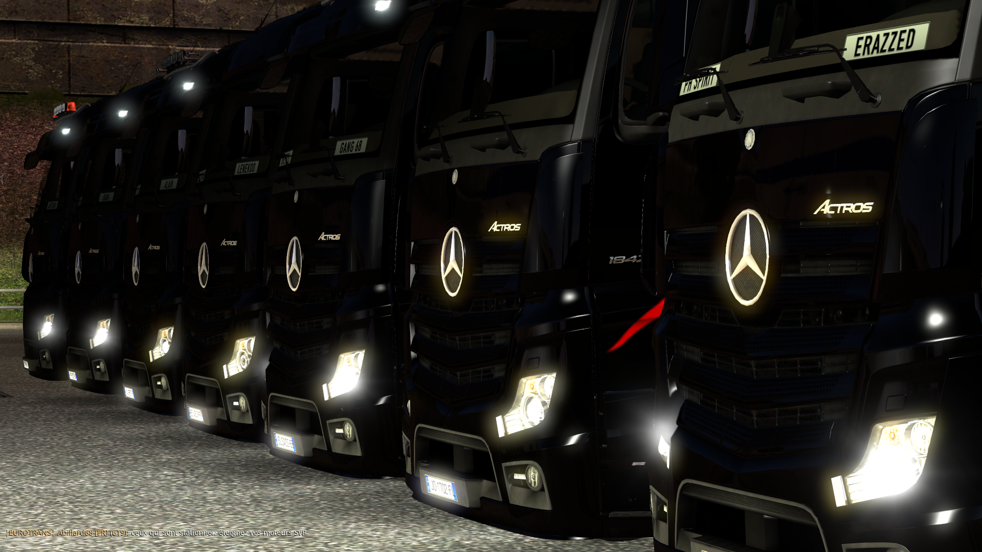 ets2_00164.png