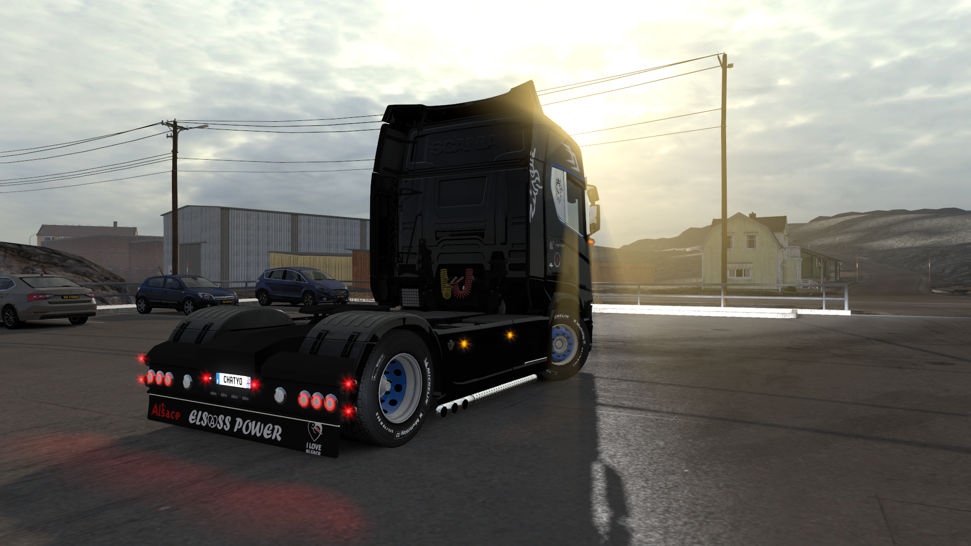ets2_20190427_205154_00.png