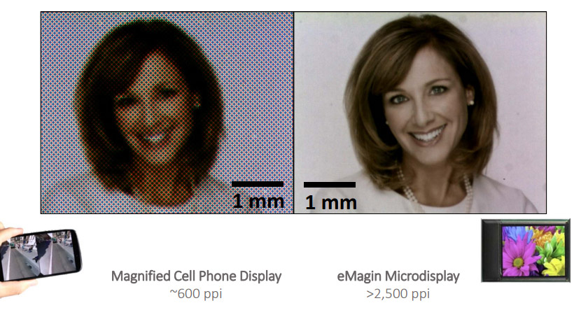 emagin-display-comparison-640x360.png