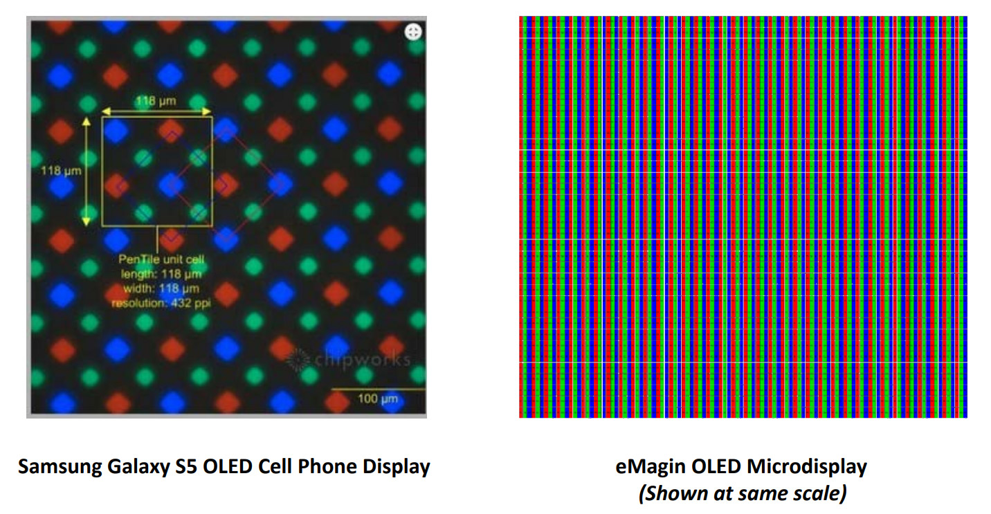 emagin-display-magnified.png