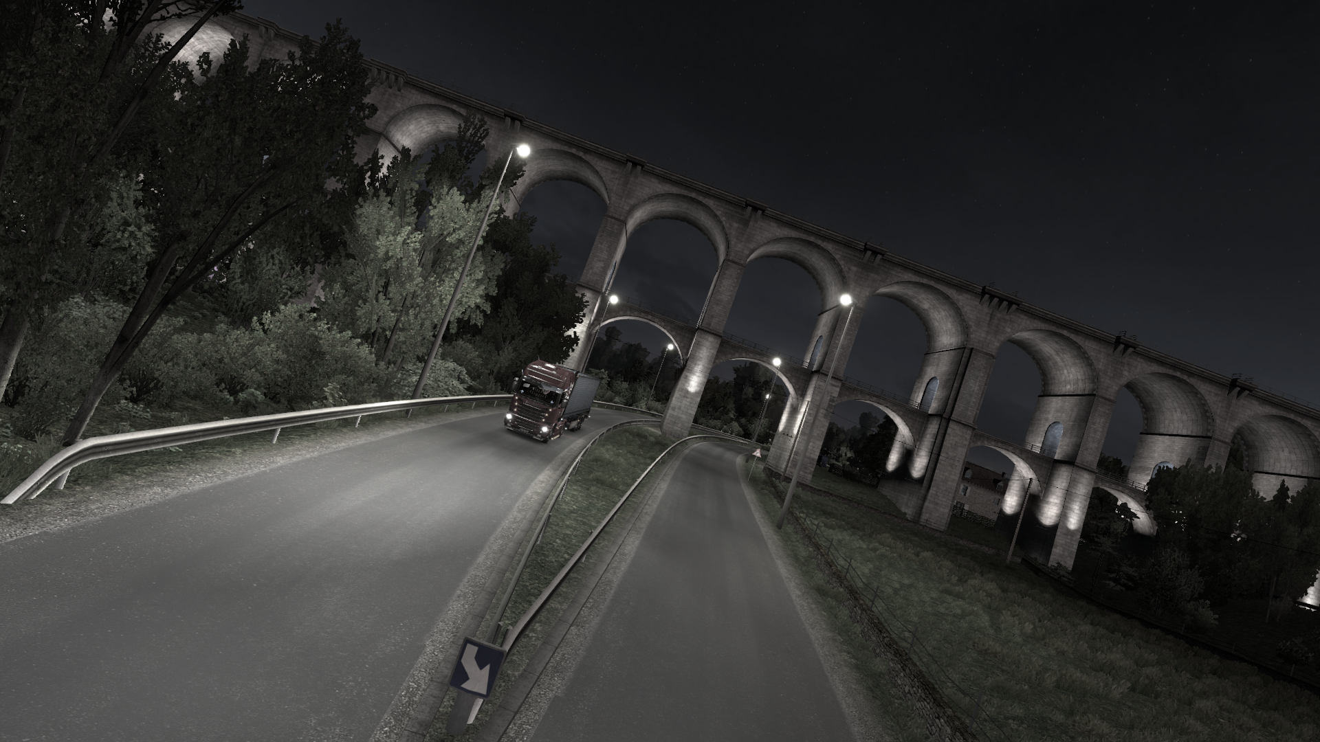 ets2_00035.png