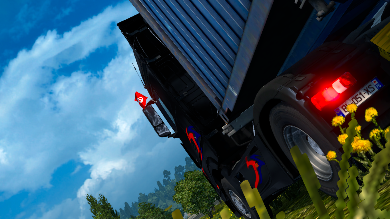 ets2_00218.png