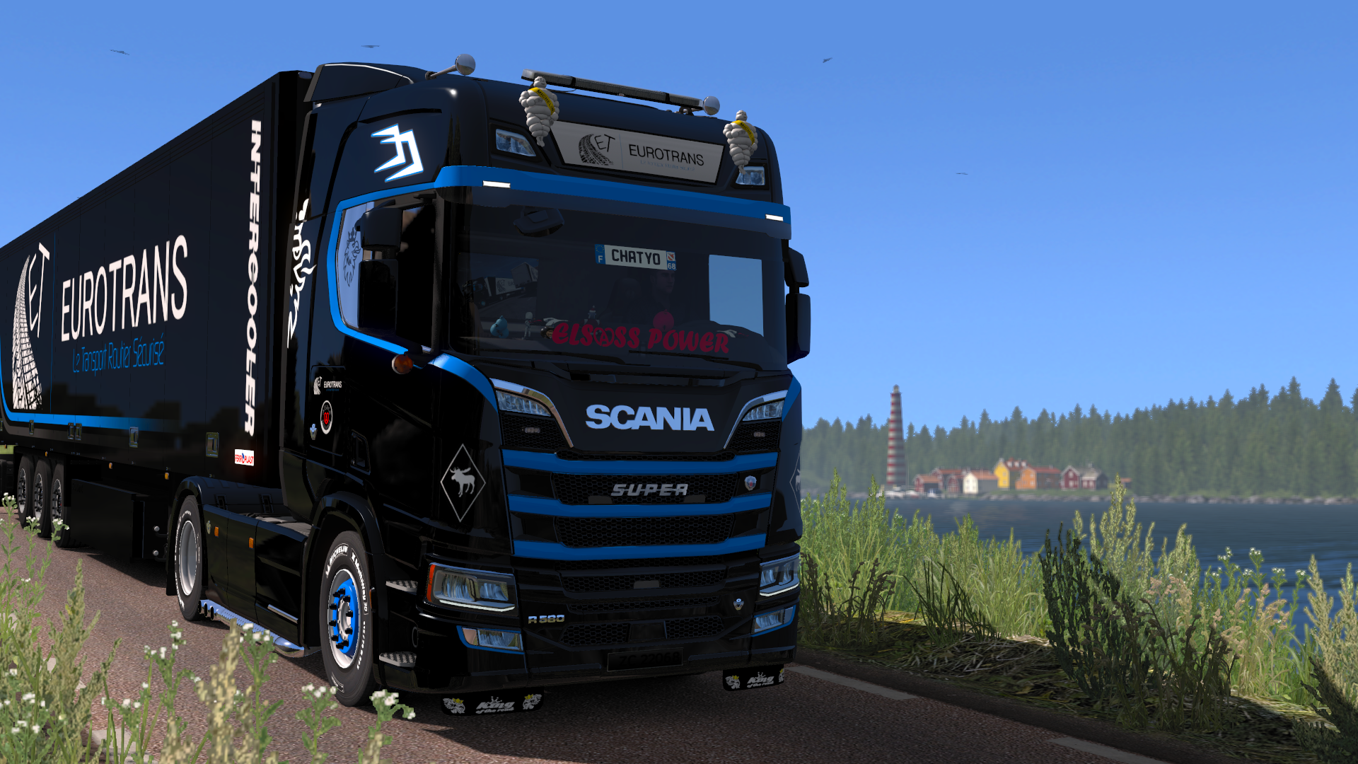 ets2_20190427_222941_00.png