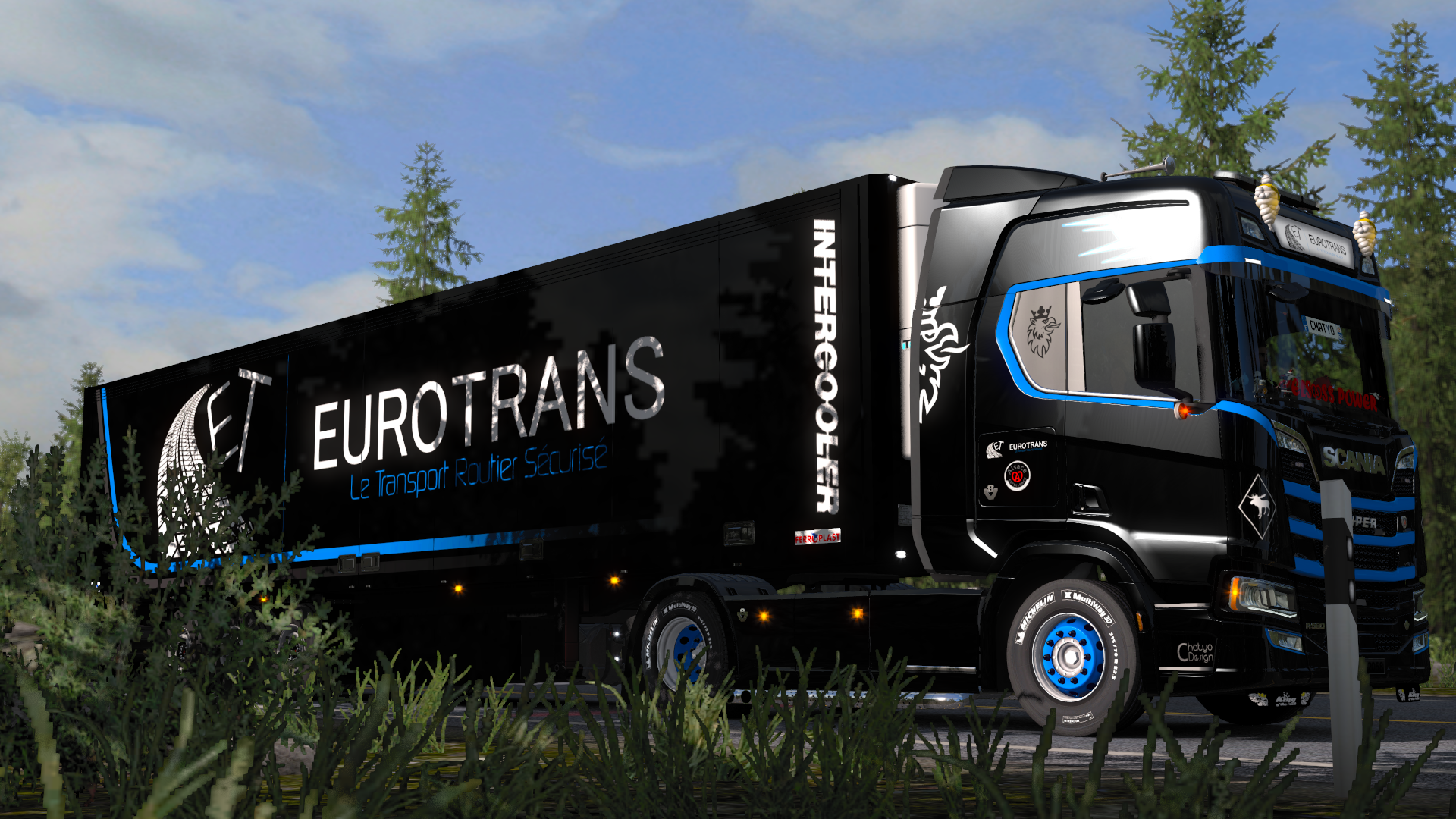 ets2_20190427_214249_00.png