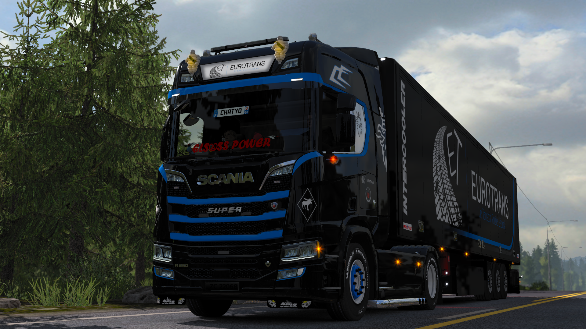 ets2_20190427_214233_00.png