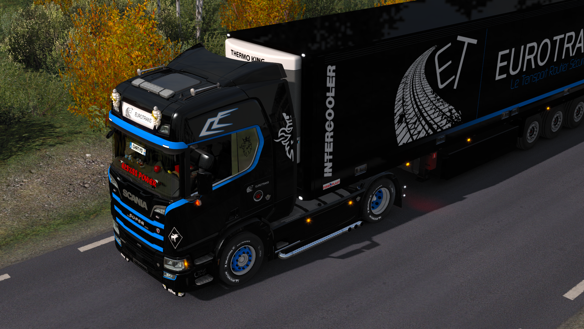 ets2_20190427_213409_00.png