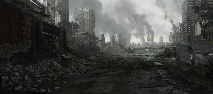 §taff Contract's 2 City_ruins_002_by_everlite-d7z1ife
