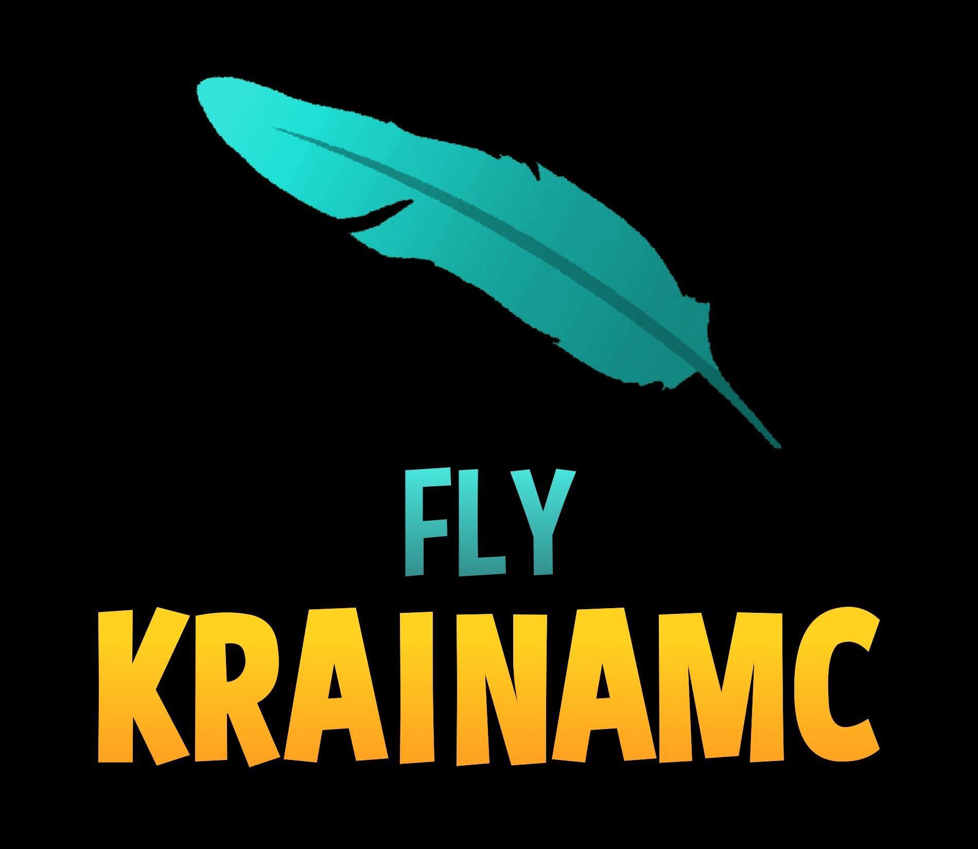 Fly (2 godz)