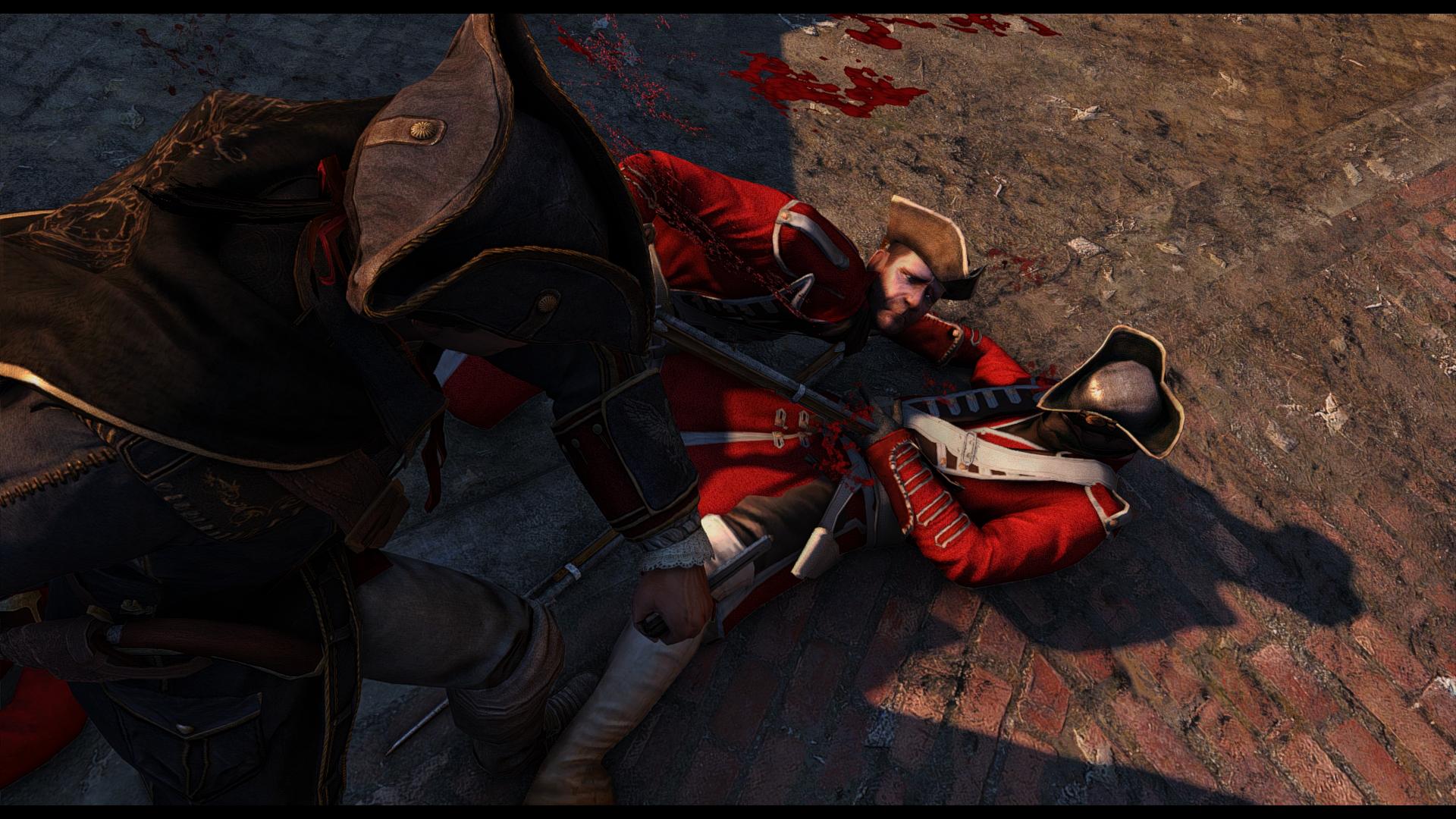[CONTEST] Assassin's Creed Screenshots AC3SP_2017-03-06_20-19-31