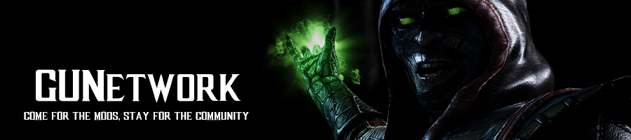 A couple MKX sigs for you Untitled-4