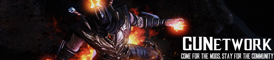 A couple MKX sigs for you Untitled-3
