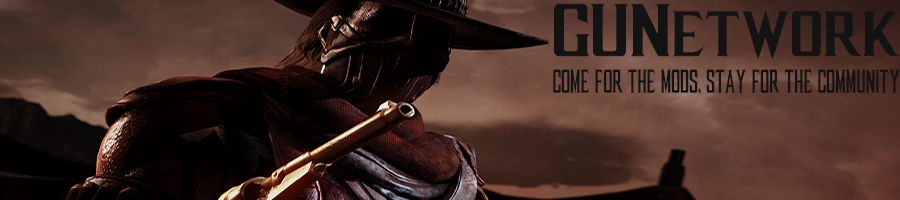 A couple MKX sigs for you Untitled-1