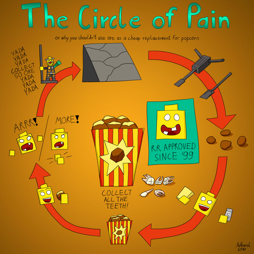 Rock_Raider_Popcorn_a.k.a._The_Circle_of