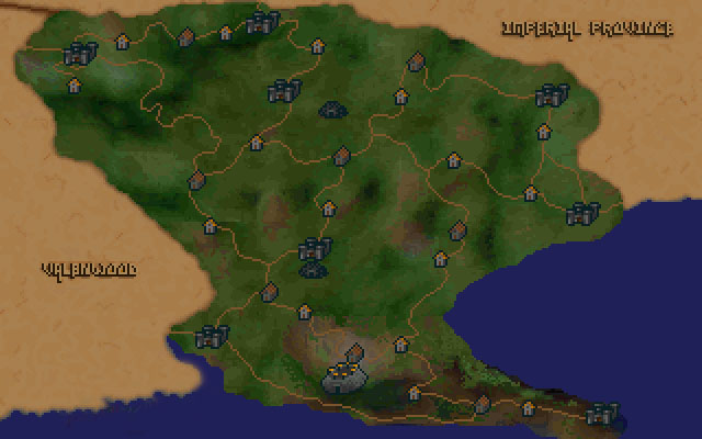 AR-map-Elsweyr.png
