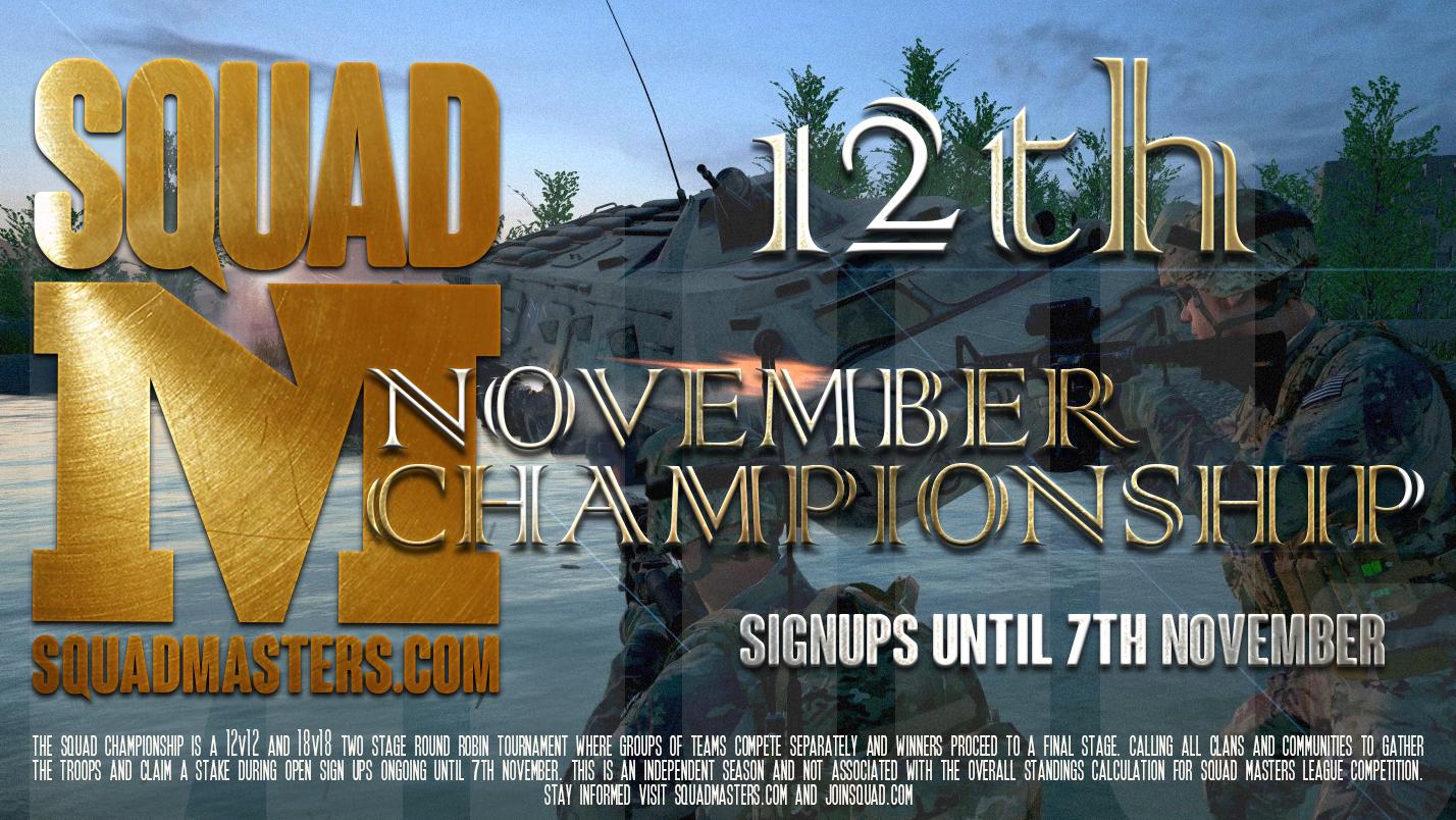 Championshipfinalnoisew04.png