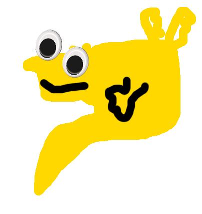 lemonsqueezegoof.png