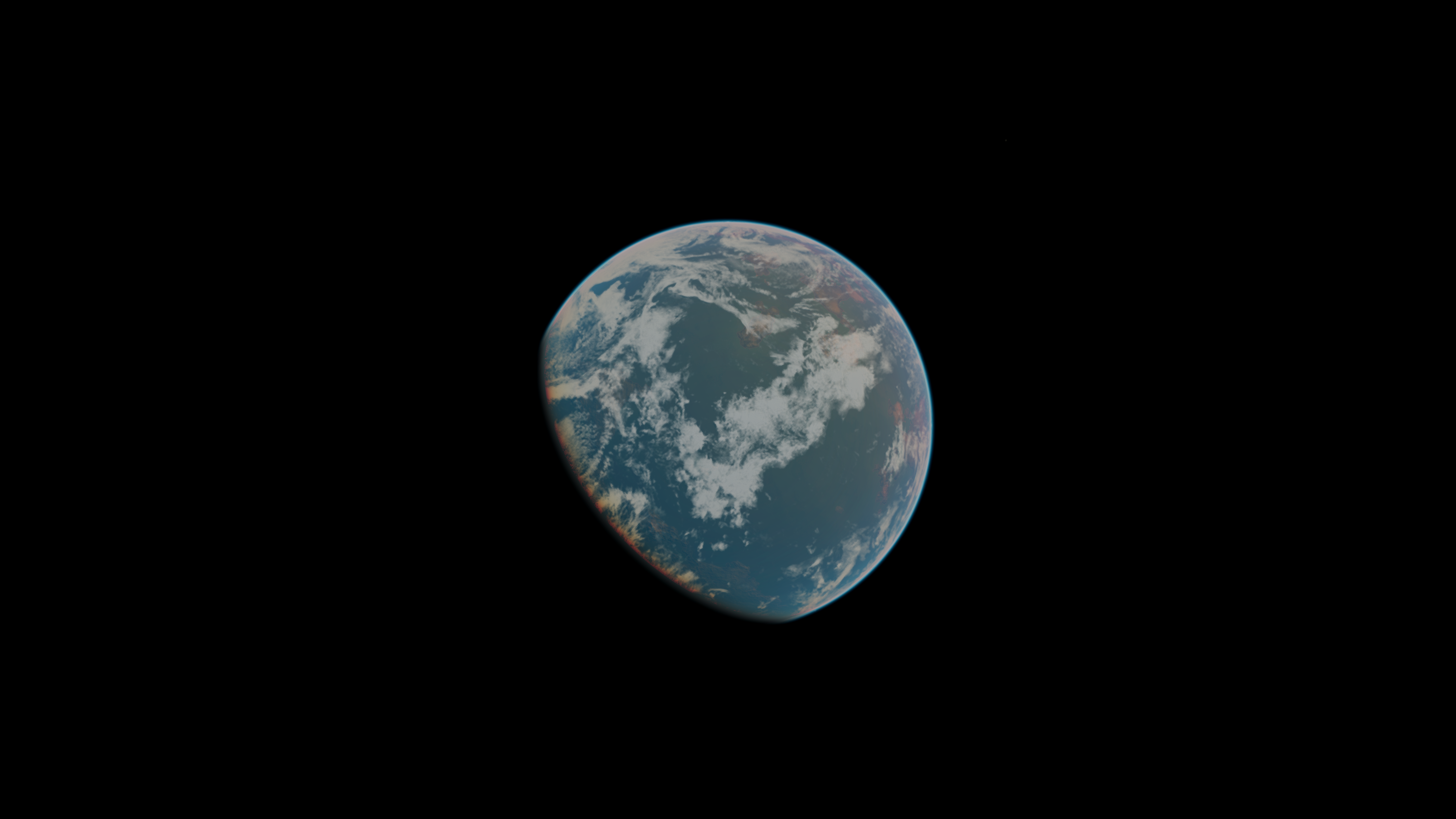 SS_12-09-2019_19-27-21.png