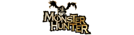 Monster Hunter en général