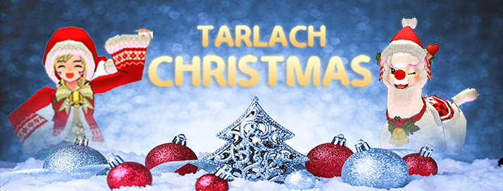 Tarlach_Christmas.jpg