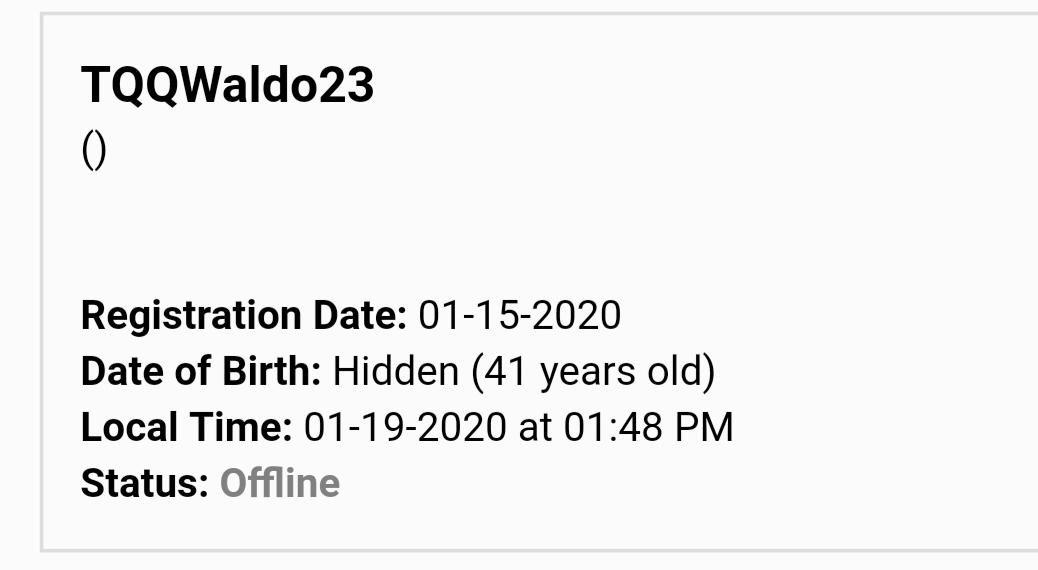 [Image: Screenshot_20200119-164829_Samsung_Internet.jpg]