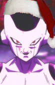 Avatar/Name Change Thread  - Page 17 Frieza2