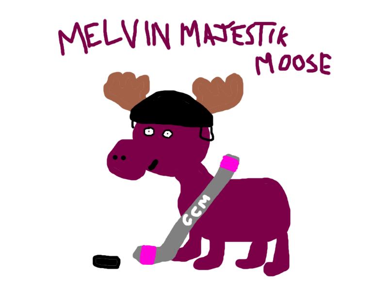 [Image: moose.png]
